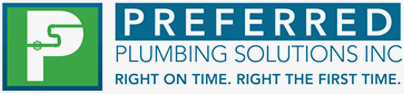 Preferred Plumbing Solutions