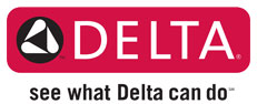 Delta Faucet: Kitchen Faucets, Bathroom Sink, Toilets
